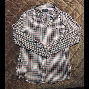 Vineyard Vines Classic-Fit Tucker Shirt